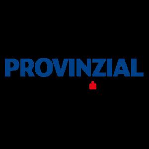 Provinzial
